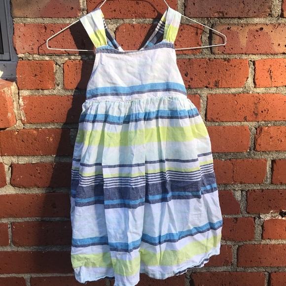 Gymboree Other - Gymboree 5T dress